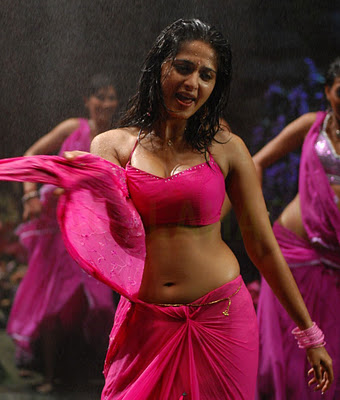 Tamil Wet Actress Hot Navel ShowBlouse Show Photo Gallery glamour images