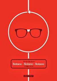 Bolzano - Bolzano - Bolzano