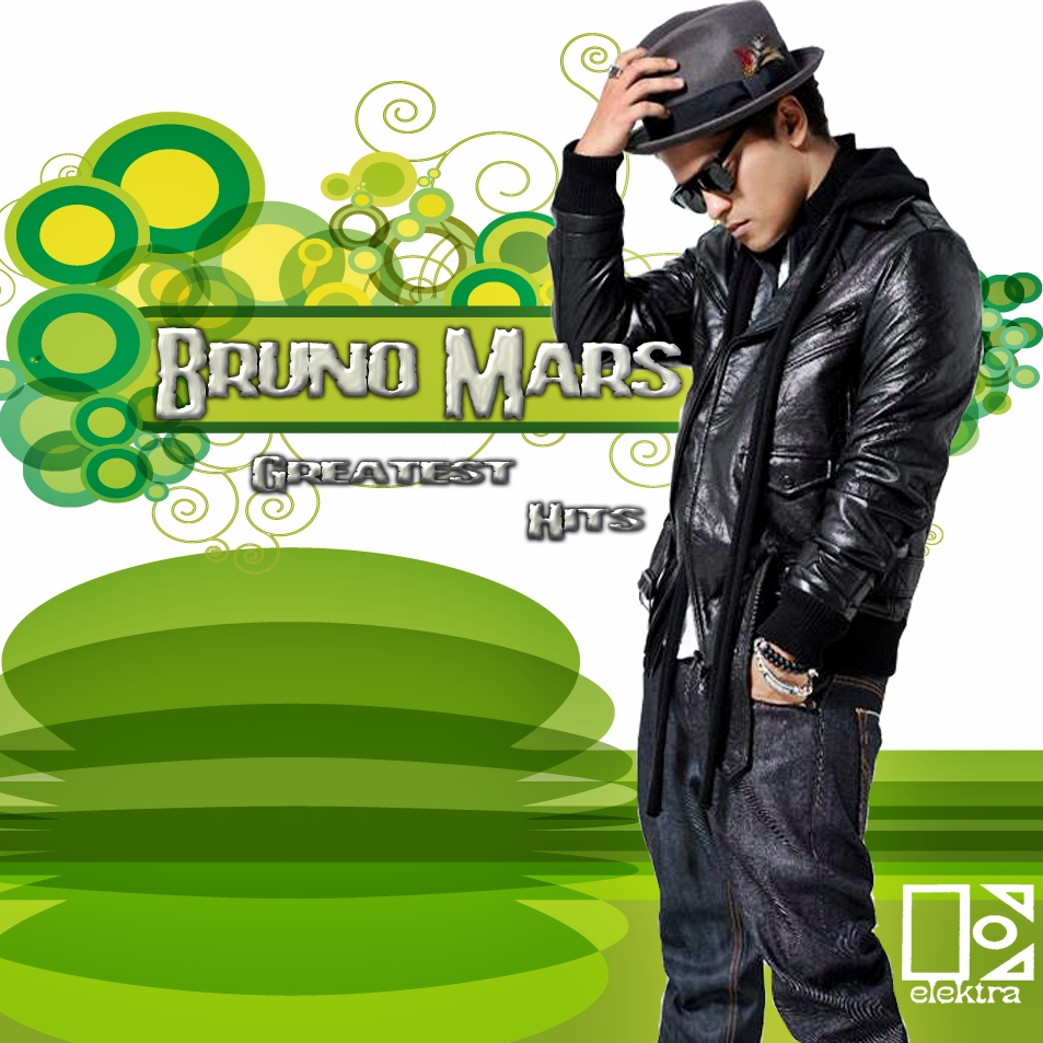 bruno mars albums download mp3