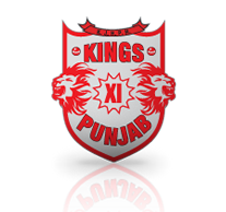 IPL Season 6 Kings XI Punjab Schedule 2013 KXIP IPL 6 Full Scorecards