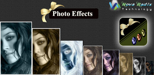 Photo Effects 1.2