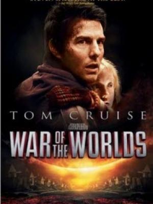 Đại Chiến Thế Giới 2 War Of The Worlds 2