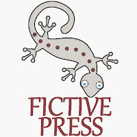 FictivePress.com