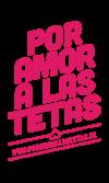 http://www.poramoralastetas.cl/index.php/navigation/comoexaminar