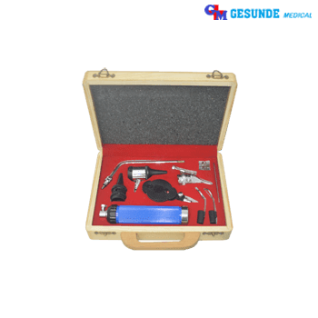 diagnostic set sellaco