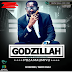New AUDIO | Godzilla - Poza Maumivu | Download/Listen