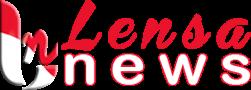 LensaNews.co ~ Berita Update dan Terpercaya