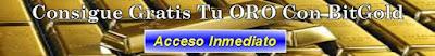 BitGold.com/r/8JO4eD