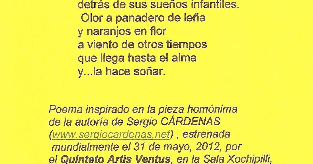 Alicia Cardenas - Yo Que No Soy Tu Mujer