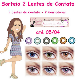 http://2.bp.blogspot.com/-vO6g6BQZQ3I/T0kHMmScT7I/AAAAAAAAGgI/Sa79v1tQ4wc/s1600/Sorteios%2B2%2Blentes%2Bde%2Bcontato%2B%25281%2529.jpg