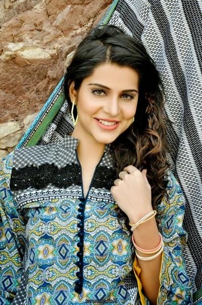 Sana Sarfaraz