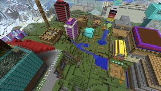 http://2.bp.blogspot.com/-vO6iltNDQ0Q/ULOp8Q8Gr3I/AAAAAAAABJE/a9mjqZNeGbM/s400/Minecraft+Reality+apk.jpg