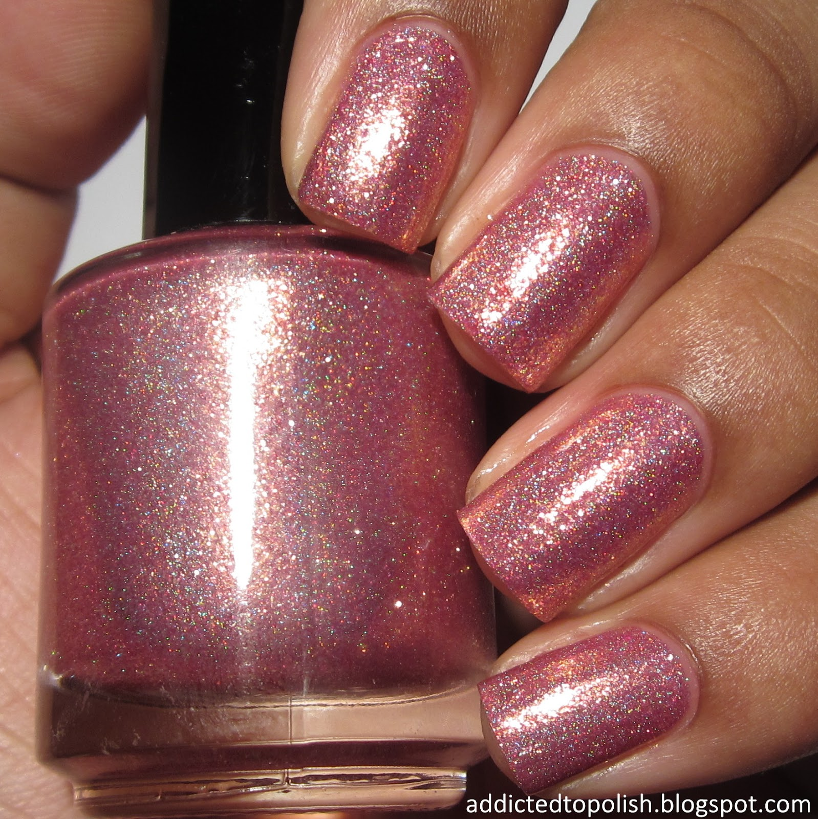 pahlish-only-you
