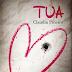 Tua (Claudia Piñeiro)