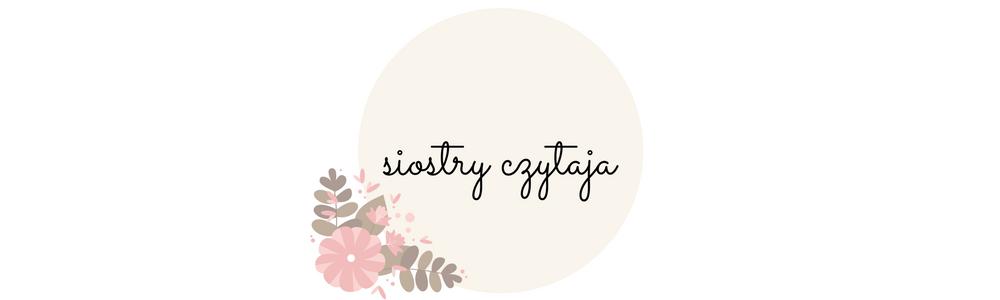 siostry.czytaja | blog o książkach