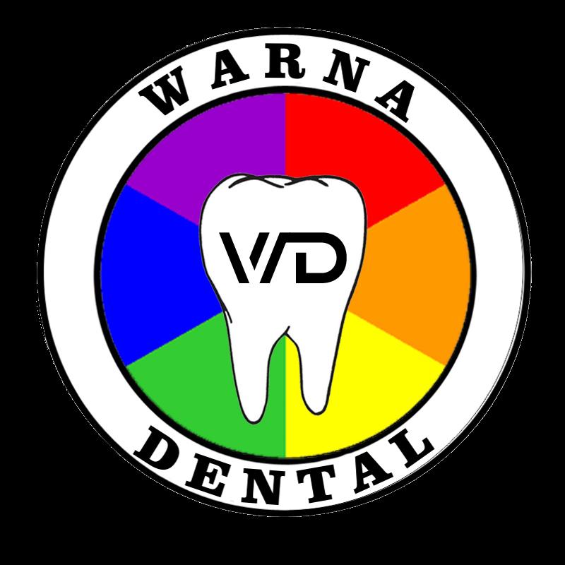 Warna Dental