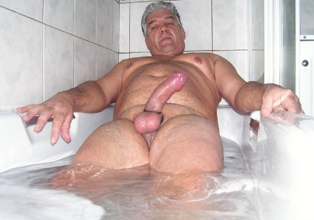 abuelo gay s