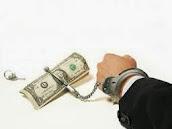 Μια σύντομη ιστορία για το Χρήμα και την Οικονομία