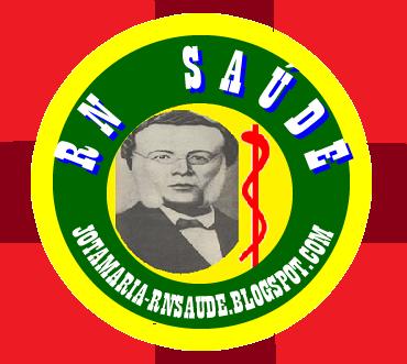 RN SAUDE