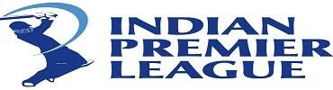 Indian Premier League 2017