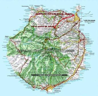 Transgrancanaria Gran-canaria-mapa+copia