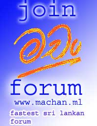 join මචං forum...