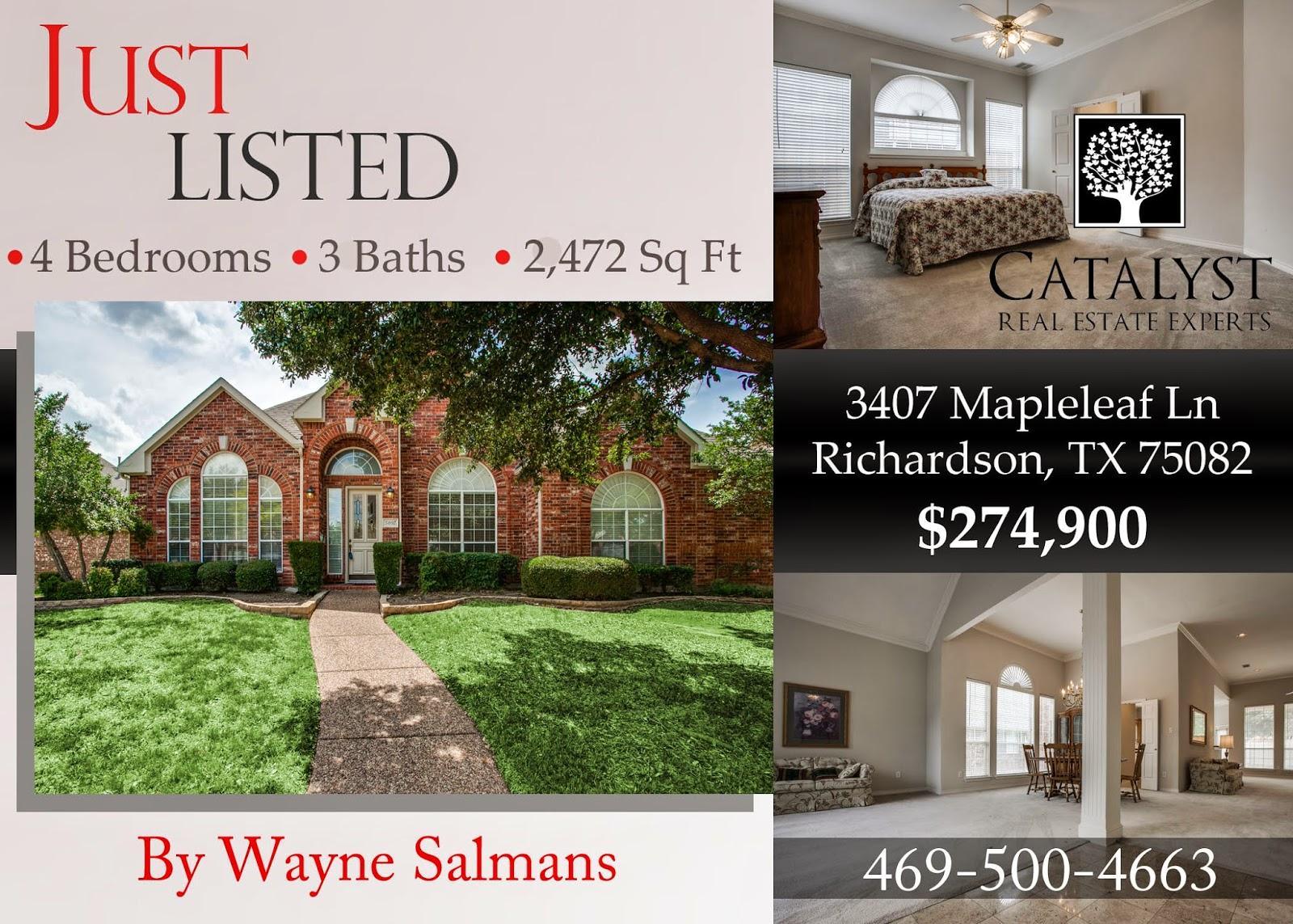 Homes for sale under $300,000 in Dallas
