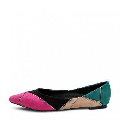 http://www.dressale.com/modest-color-block-almond-toe-lowcut-flats-p-87481.html