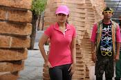 Reshmi Menon glamorous photos-thumbnail-2