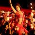 'Sheila Ki Jawani' enlivens Cannes inaugural | Bollywood | Katrina Kaif :Sheila ki Jawani
