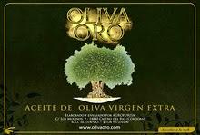 OLIVA ORO