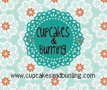 Cupcakes & Bunting