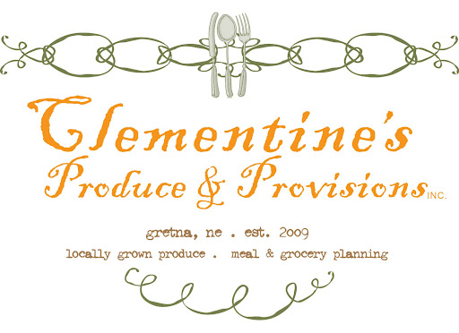 Clementine's Produce & Provisions