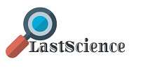 Last Science Networks - LastScience.Space