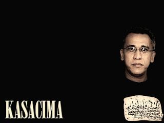 Kord gitar | kunci gitar | Chord guitar Iwan Fals - KaSaCiMa