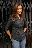 Nisha Agarwal Picture Shoot 4.JPG