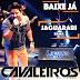 Baixar – Cavaleiros do Forró – Jaguarari-BA – 03.07.2015