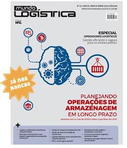 Nova edição!!!!