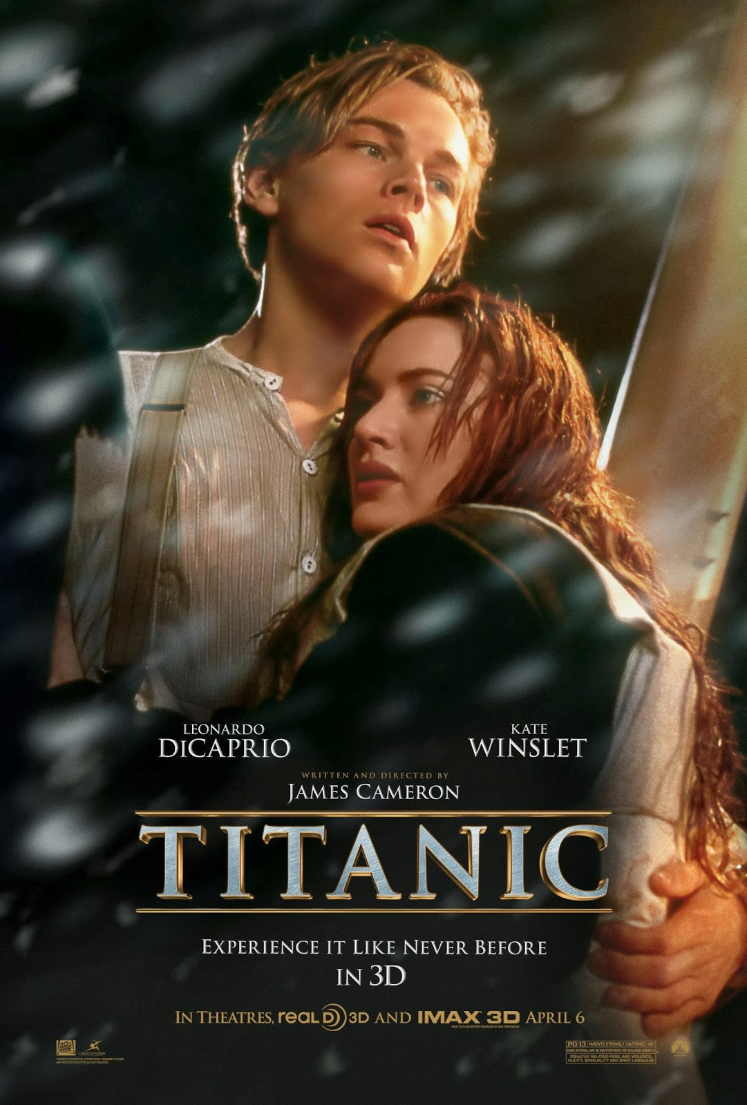 watch titanic online streaming | download titanic^3d full in hd
