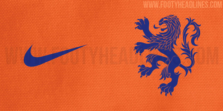 netherlands-2016-home-kit-colors.jpg