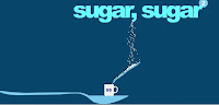Sugar Sugar 2 walkthrough.