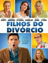 Baixar Filme Filhos Do Divórcio (Dual Audio)