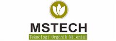 MSTECH (Mataram Seed Technology)
