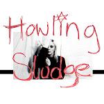 Howling Sludge 'Howling Sludge'