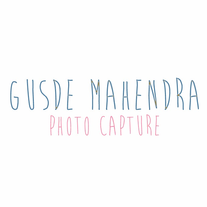 Photo Capture | Gusde Mahendra
