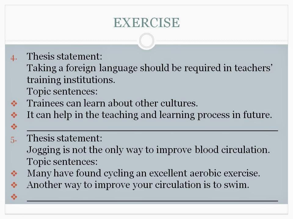 development of english language pdf