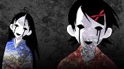 Anime Girl and Boy 1920 x 1080 (anime girl and boy )