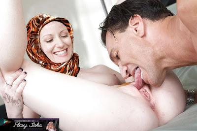 image Anal orospu azgin jeri dgn21 blogspot com tr