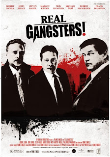 Ver: Real Gangsters (2013)