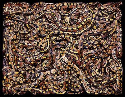 jenis-ular-beracun